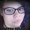 MistressYukiTraigen's avatar