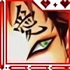 MistressYume's avatar