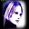 MistressZutara1's avatar