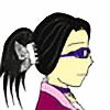 mistrevar's avatar