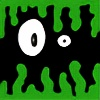 Mistropol's avatar