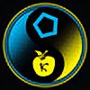 MistrTibbs's avatar