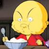 mistrush's avatar