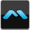 mistryputt's avatar