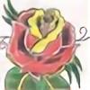 MistryssC's avatar