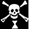 MistrzFilut's avatar