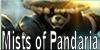 Mists-of-Pandaria
