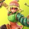 mistskys556's avatar