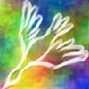 Miststalker's avatar