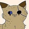 miststar1's avatar