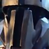 MistStlkr's avatar