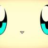 MisttsyMew's avatar