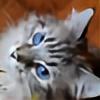 mistty002's avatar