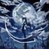 Mistvern's avatar