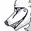 MistWolfe's avatar