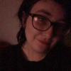 mistwoodcreations's avatar