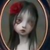 mistxcloud's avatar