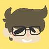 Misty-Arts's avatar