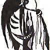 misty-chan's avatar