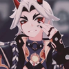 Misty-Daisy's avatar