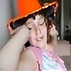 Misty-Ketchum123's avatar