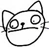 Misty-Leapord's avatar