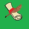 Misty-McBrosky's avatar