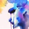 Misty-Mirage's avatar