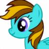 Misty-sparkles's avatar