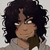 Misty-T-H's avatar