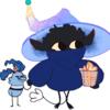 MistyAzul's avatar