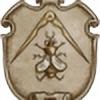 MistyBeee's avatar