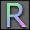 MistyBlue83's avatar