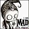MiStybrEeze's avatar