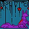 MistyBunni's avatar