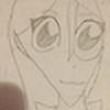 MistyCage's avatar