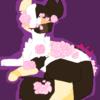 MistyCissy's avatar