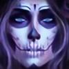 MistyCry's avatar