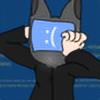 MistyDaSnowflake's avatar