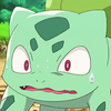 MistyDayss's avatar