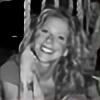 MistyDietz's avatar
