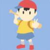MistyDraw19's avatar