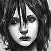 Mistydrawings's avatar