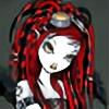 MistyEmoKitty1's avatar