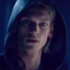 MistyEyedWolf's avatar