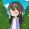 mistyfog123's avatar