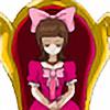 Mistyfoot14573's avatar