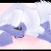 Mistyfoot42's avatar