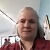 MistyHenry's avatar