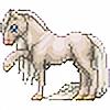 Mistyhills's avatar